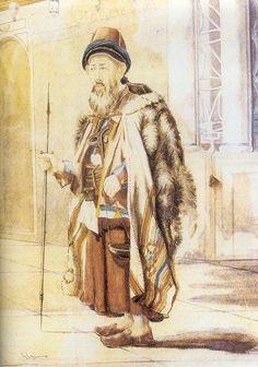 Süleyman Seyyid Bey