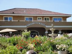 wine tours Wilson Creek Winery in Temecula California.almond champagne in chocolate cups yum Temecula California, California Wine, California Dreamin', Temecula Valley, Temecula Wineries, Barolo Wine, Virginia Wineries, Places Worth Visiting, San Diego Travel