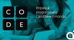 #Startup Plus: L'ora del Codice sbarca a Licata