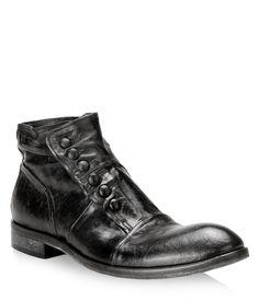 JO GHOST - BrownsShoes