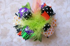 Hey, I found this really awesome Etsy listing at http://www.etsy.com/listing/107453506/themes-of-halloween-hair-bow-full-size