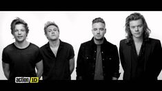 One Direction – action/1D Hey Directioner's  I thought  I'd catch u up on this have u signed up? Listen Up THIS IS OUR NEXT MISSION DIRECTIONERS!!!!