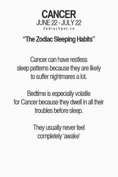 Everything Zodiac here