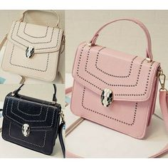 06A0  138.000  Material PU  Length 18 20cm Height 18cm Depth 8cm  Weight 600gr  Long strap  Color Beige Black Pink  #beautiful #fashion #instafashion #purse #shopping #stylish #girliaproject #girliafashionstore #tasimportmurah #tas #fashionaddict #tasfashion #grosirtasmurah #tasbatammurah #taskorea #tasbranded #tasmurmer