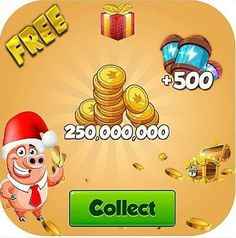 Free Rewards, Daily Rewards, Connect To Facebook, Miss You Gifts, Free Gift Card Generator, Coin Master Hack, Free Gift Cards, Coin Collecting, Cheating
