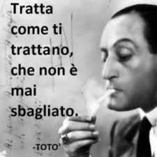 Totò a Cagliari: ''T'appu frigau, oh balossu! My Life Style, Love Of My Life, Artist Problems, Cogito Ergo Sum, Jolie Phrase, Italian Phrases, Italian Quotes, Feelings Words, Peace Quotes