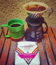 Nerding out trifecta. A nerdy cup new hario toys and new beans. #moderntimescoffee #thinkgeek #hario #pourover #coffee #moderntimesbeer #mariobros #pourovercoffee #coffeetime #coffeelove #coffeenerd #supermario #nintendo #datmug #instacoffee #coffeestagram http://ift.tt/20b7VYo