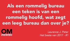 Het beste van 2017 - Omdenken Basic Quotes, Work Quotes, Poetry Quotes, Daily Quotes, Quotes To Live By, Me Quotes, Funny Quotes, Cool Words, Wise Words