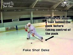 Hockey Drills, Hockey Players, Exercises, Workouts, Ice Ice Baby, Minnesota, Basketball Court, Shots, Train