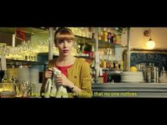 Tiny Whale 30s - Babbel New TV Spot 2016 - YouTube