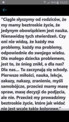 Książkofil by rudit Poetry Quotes, Sad Quotes, Best Quotes, Life Quotes, Inspirational Quotes, Sad Texts, Sad Wallpaper, Sad Stories, Saddest Songs