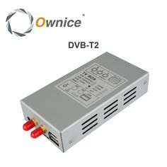 Compare Discount Special DVB-T2 Digital Box for Ownice Car DVD Player For Russia Thailand Malaysia area. The item just for our DVD #Special #DVB-T2 #Digital #Ownice #Player #Russia #Thailand #Malaysia #area. #item #just