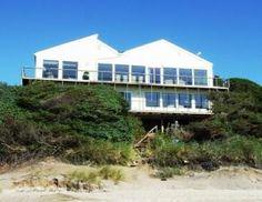 9 Bedroom Beachfront - 5000 sq ft, 4 baths - $695