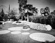 10 Best Landscape Architecture Garrett Eckbo Images Landscape