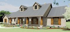 1000 Images About House Building Plans On Pinterest