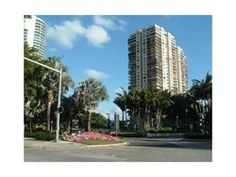 Brickell Bay Club. Best line in building. Partially enclosed balcony gives this corner unit over 1600 sq ft under air. Completely remodeled. 2 Master bedrooms suites and 2 baths. Bamboo flooring in living area, ceramic tile in kitchen and baths, and carpet in bedrooms. Granite tops in kitchen and s/s appliances. Great bay views.