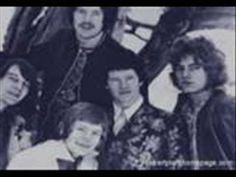 "Band of Joy - 1968 -""I Got to Find my Baby"" Plant Bonham before Led Zeppelin Led Zeppelin, Ethel Waters, Wayne Shorter, Charles Brown, Marion Davies, Rita Moreno, Classic Jazz, Bobby Darin, John Bonham"