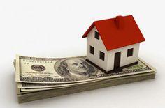 Как взять без справок о доходах кредит под залог недвижимого имущества - условия в банках и процентные ставки