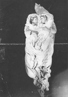 Les Enfants Terribles • Jean Cocteau 1949