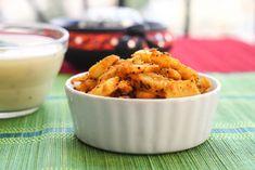 Papitha Nu Sambhaar Recipe (Raw Green Papaya Sabzi)