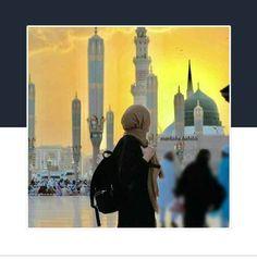 Arab Girls, Muslim Girls, Muslim Couples, Hijabi Girl, Girl Hijab, Muslim Fashion, Hijab Fashion, Muslim Couple Photography, Girl Photography