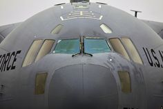 https://flic.kr/p/9pbFwB | C-17 | On display at the 2010 Watsonville Fly-In.