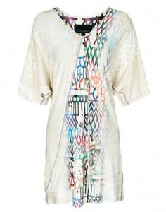Cynthia Rowley - Dresses