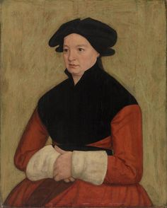 Barnes Collection Online — South German Master: Portrait of a Woman Barnes Foundation, 16th Century Fashion, Fine Art Prints, Canvas Prints, Classic Artwork, Painter Artist, Canvas Paper, Detail Art, Old Master