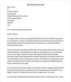 Free business memo templates all templates are free to download professional letter template word business letter template for word sample business letter business letter template 43 free word pdf documents free accmission Image collections