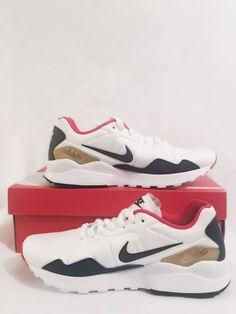 Nike Air Zoom Pegasus 92 USA Olympics New with Box 844652-100 sz 8 Free Ship  | eBay