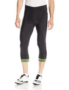 Extra Padded Long Bike Pants Dinamik Evo Pro Mens Cycling Bib Tights Leggings