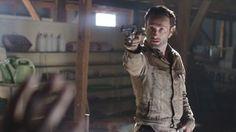 The Walking Dead: 3x13 - Películas series online y descargas