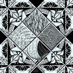 #lisboa #floral #water #nature #contrast #digitalart #design #surrounding #flowers #graphicdesign #gregdesign #blackandwhite #dynamic #artwork #applepencil #ipadpro #Procreate Instagram Images, Instagram Posts, Contrast, Digital Art, Graphic Design, Water, Floral, Artwork, Flowers