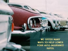 Car Insurance in Denver Colorado have helped hundreds of car insurance buyer in Denver save huge on their premium cost. We use insurance companies own tricks to get you the cheapest possible car insurance deal in Denver area.