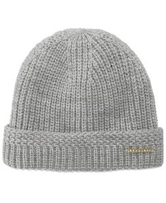 f3b95209ecdee 2011 Best Knitting  Hats   Other Heady Stuff images