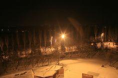 Bishkek Nights 3