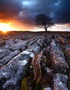 malham cover yorkshire england james appleton landscape photography
