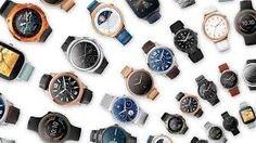 Want to know what are all the new features that Android Wear will bring to your Smartwatch? then read this article to know the upcoming features. Smartwatch, Big Fashion, Mens Fashion, Black Friday, Hermes Watch, Android Wear, Design Guidelines, Smart Outfit, Modern Gentleman