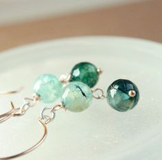 Crystal jewelry online