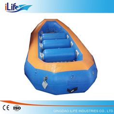 It is time to go out to play thrilling exciting adventure very heart? Yes! We are raft professional manufacturer from China welcome to consult the procurement! The site is http://ift.tt/2ohYUl5 #Thrilling #exciting #riverrafting #raft #inflatableraft #adventure #heart #boatChina #Chinaboat #boatmanufacturer