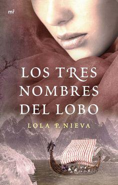 Lola P. I Love Books, Books To Read, My Books, Book Challenge, World Of Books, I Love Reading, Film Music Books, Ex Libris, Reading Material