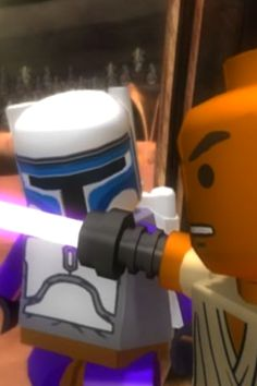LEGO Star Wars: TCS now available for free on Xbox 360 and Xbox One https://www.onmsft.com/news/lego-star-wars-tcs-now-available-for-free-on-xbox-360-and-xbox-one