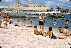 Cuba - Habana - Playa