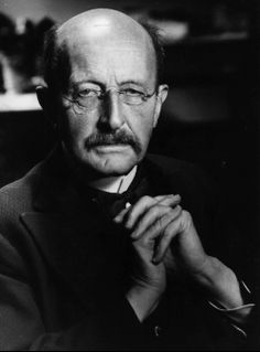 The Father of Quantum Physics
