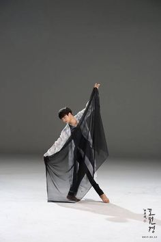 VIXX N - such a beautiful dancer