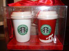 Starbucks Ornaments 2006 (http://starbucksornamentcollection.blogspot.com/search?updated-max=2011-01-02T13:47:00-08:00=5)