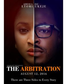 #TheArbitration Now Showing @GenesisCinemas #OwerriMall. Our General Prices include: Mondays - N1000  Tuesdays - N 600  Wednesdays - N 600  Thursdays - N 600  Fridays - N 1000 (Ticket  Small Popcorn  Drink)  Saturdays - Sundays - N 1500 (Ticket and Drink)  Please Note Prices are subject to change and may not apply during holidays and Blockbuster movies upon release.  #Movie #Fun #Family #Cinemas #Naija #Nigerian #GenesisCinemas #Popcorn #Promo #Discount