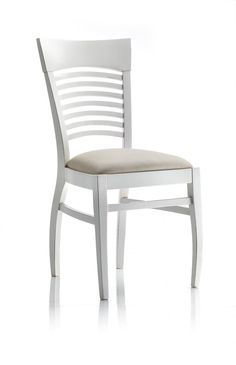 Židle, Lavice   Eunivers Dining Chairs, Furniture, Home Decor, Decoration Home, Room Decor, Dining Chair, Home Furnishings, Home Interior Design, Dining Table Chairs