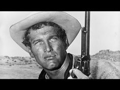 Cannes 2013 - Blow up : C'était quoi Paul Newman ? - ARTE - YouTube