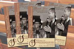102 Best Pastor Appreciation Ideas images | Pastor, Pastor ...